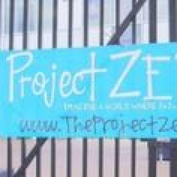Project Zero_1556408542801.JPG.jpg