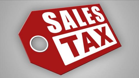 Sales_1554084377442.PNG