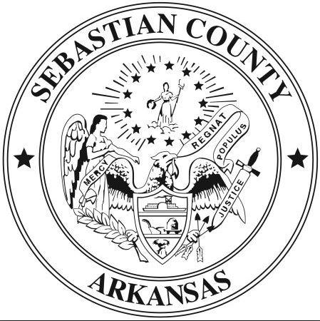 Sebastian County_1555951956936.JPG.jpg