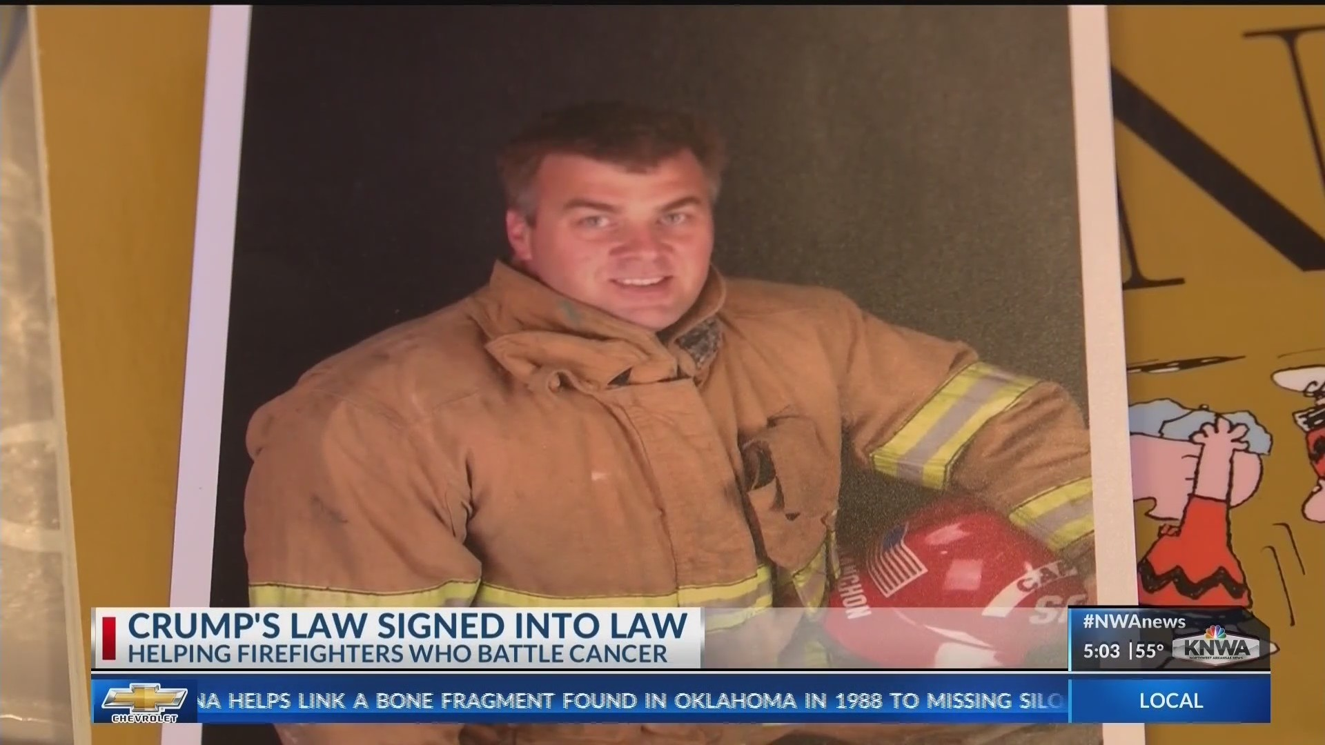 Signed_Into_Law__Bill_Helps_Firefighters_0_20190412113224