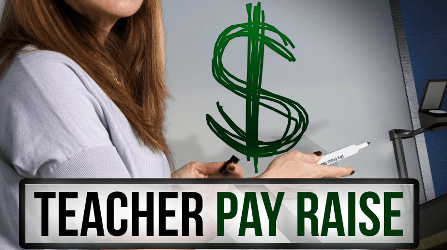 Teacher Pay Raise_1550510504904.PNG.jpg