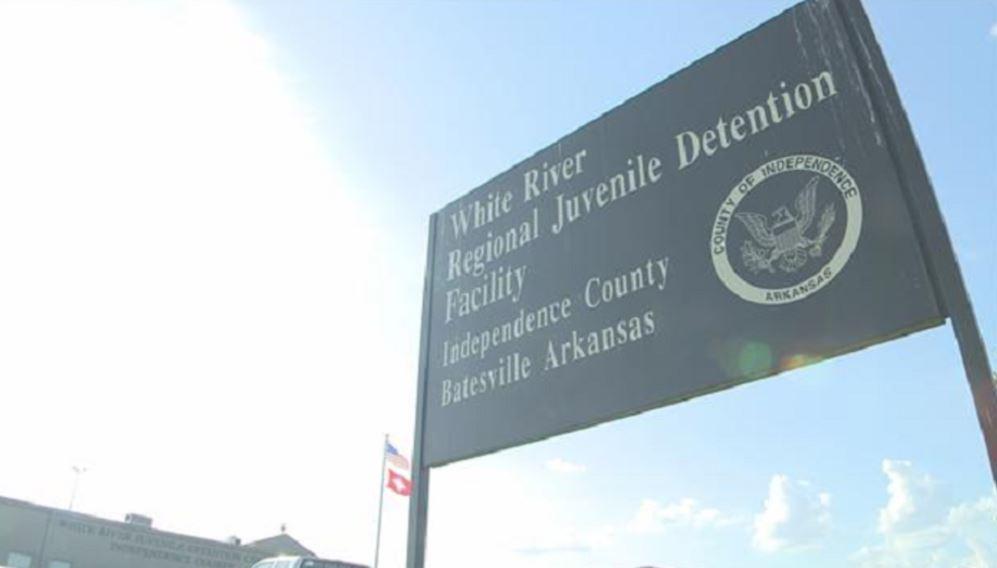 White River Regional Detention Center_1555713730093.JPG.jpg