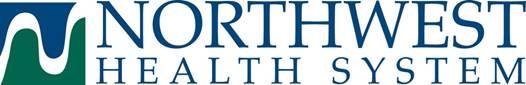 northwest health system_1442001074699.jpg