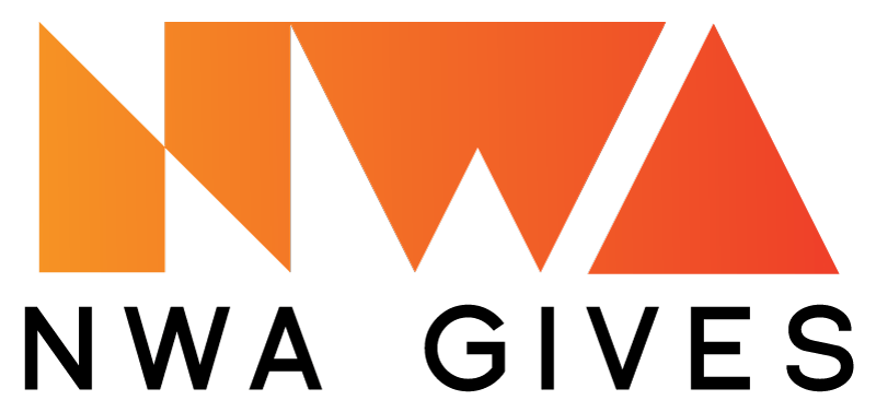 nwa gives_1554392159361.png.jpg