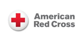 American Red Cross_1559337531894.JPG.jpg