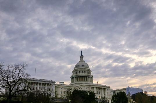 Capitol Building_1557752930988.JPG.jpg