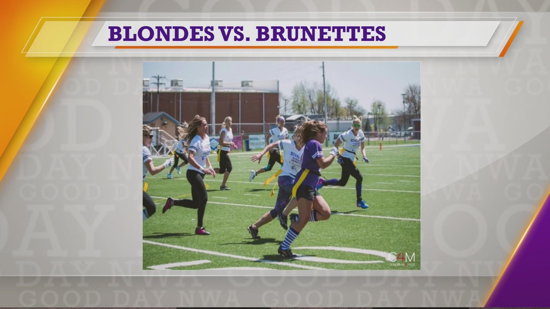Good_Day_NWA__Blondes_vs__Brunettes_Fund_0_20190408160234