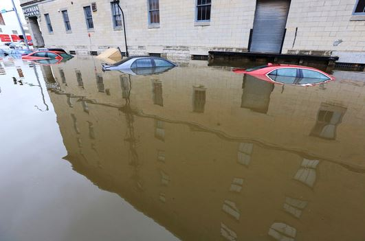 Missouri flooding_1556923152307.JPG.jpg
