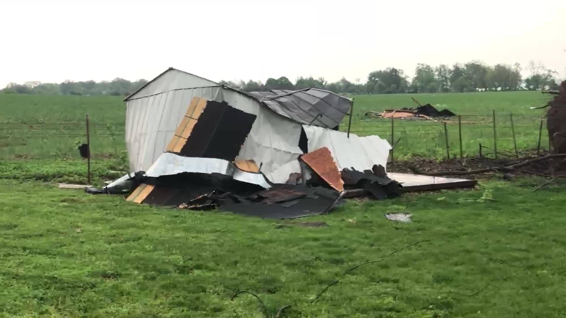 Wheaton_Tornado_Damage_6_20190501014608