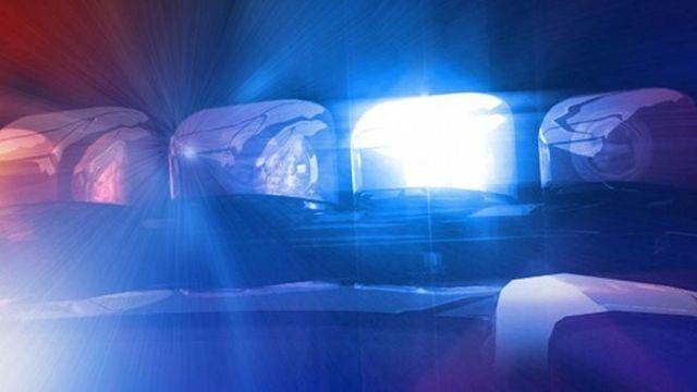 police lights 6_1548771219195.jpg.jpg