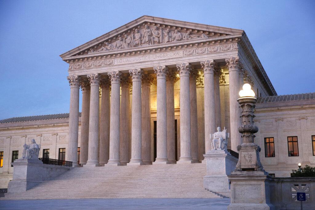 Supreme Court Silencers_1560178011476