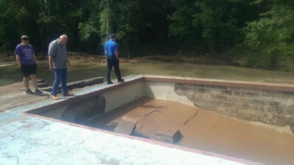 Anderson Flooding_1561406453863.JPG.jpg