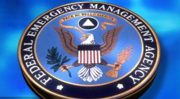 FEMA_1560373965445.JPG
