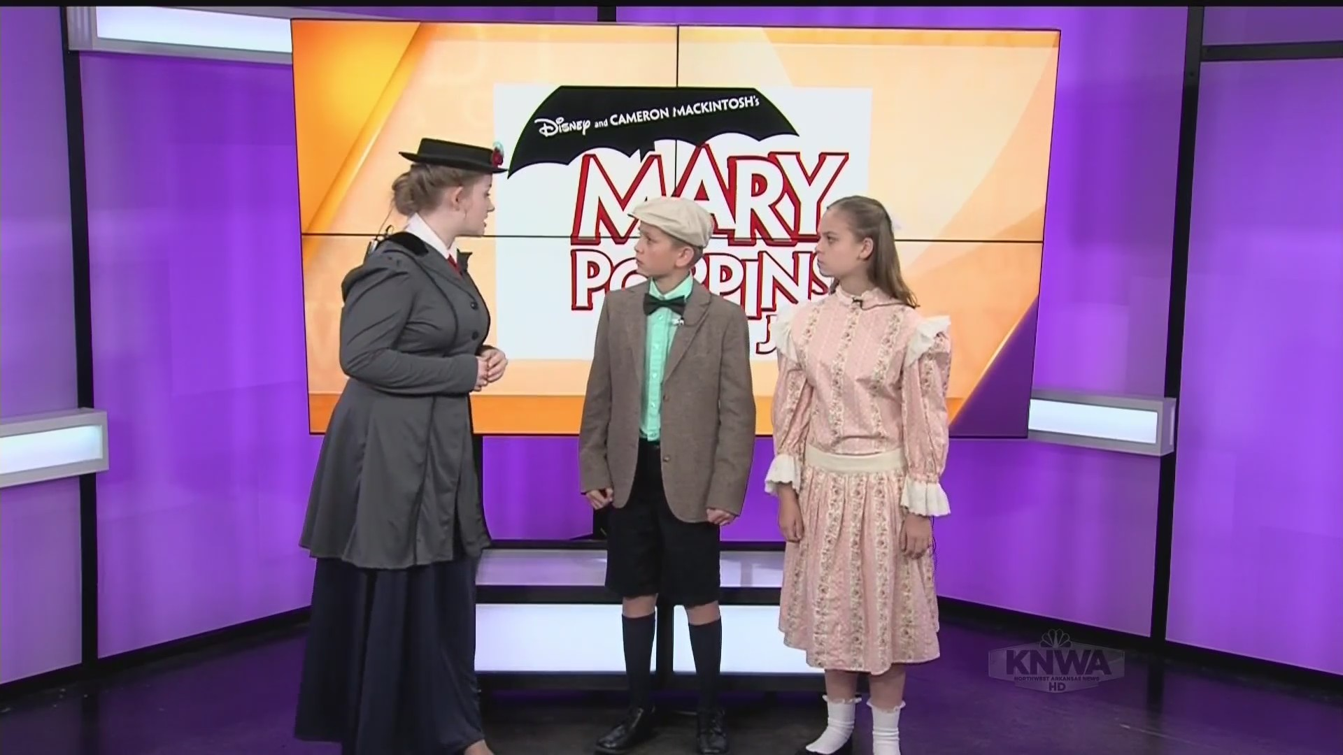 Good_Day_NWA__Mary_Poppins_Jr__0_20190626211534