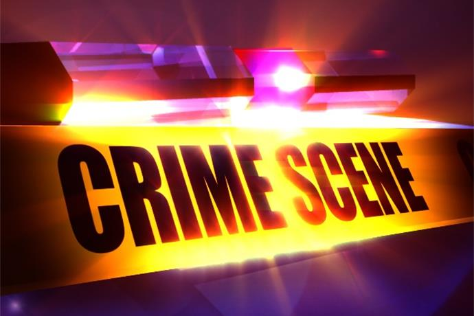 Suspect in Homicide Investigation Dies_3788783334372231321