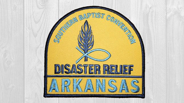 arkansas baptist disaster relief_1559528445486.jpg.jpg