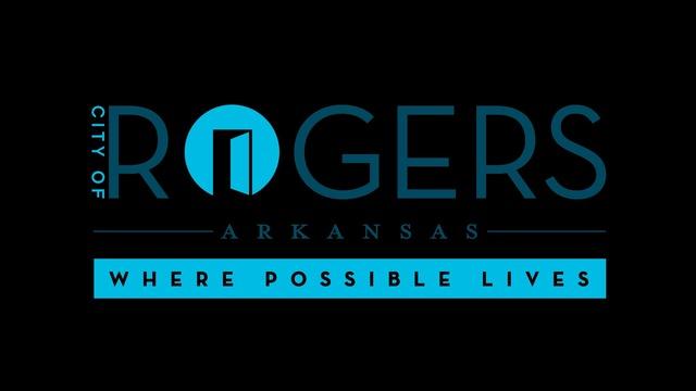 city of rogers_1559432490782.jpg.jpg