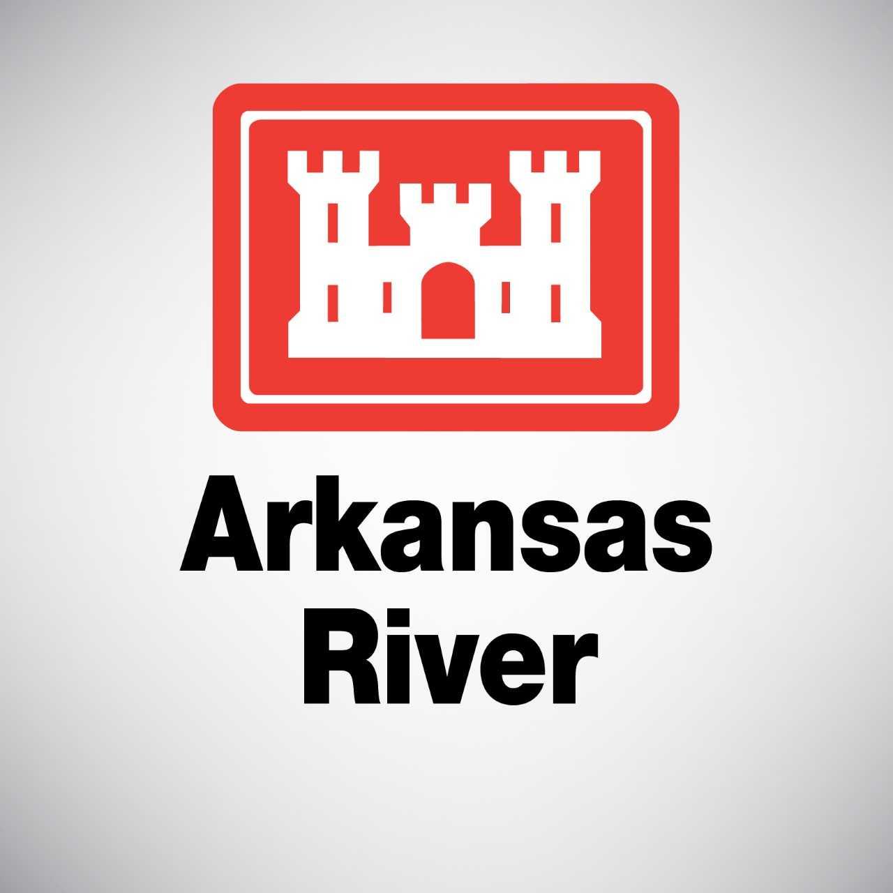 corps arkansas river_1560018709169.jfif.jpg