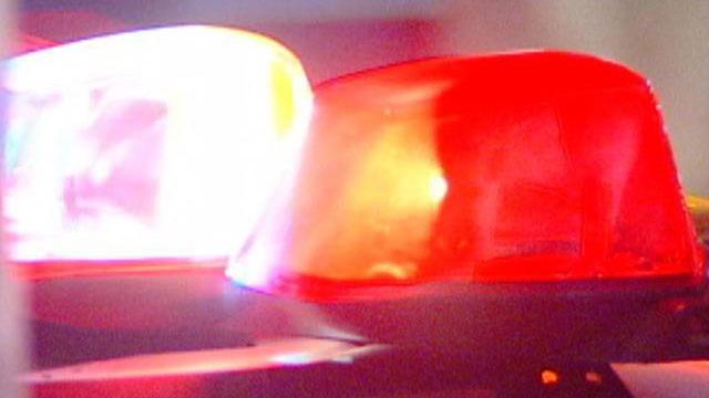 firefighter lights_1561425582582.jpg.jpg