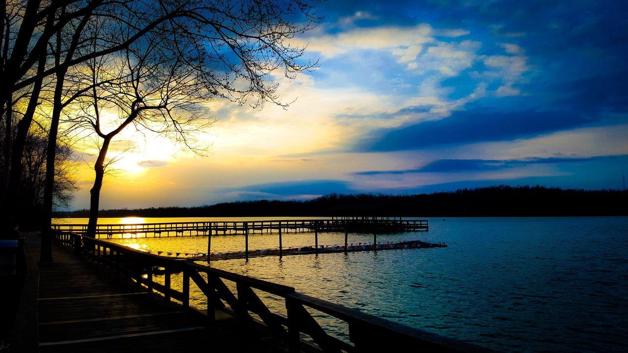 lake fayetteville_1560629649712.jpg.jpg