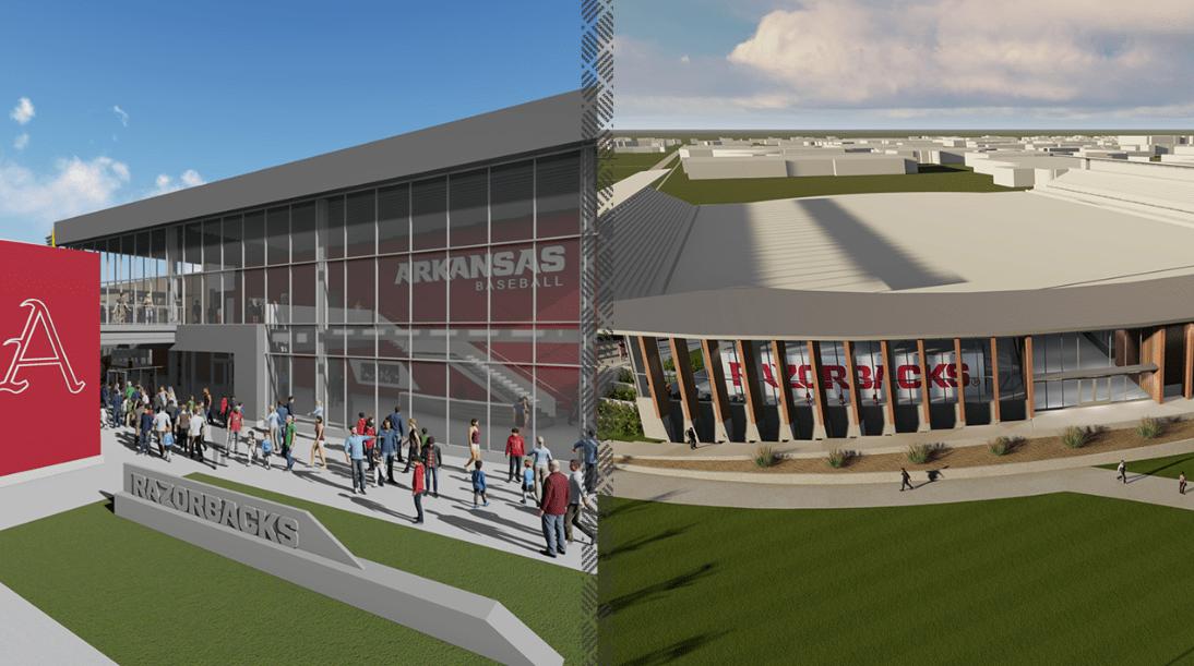 new track baseball facilities_1561518573103.png.jpg