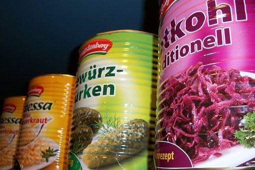 pickles-198__340_1559688062030.jpg