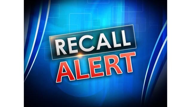 recall alert_1559411675897.jpg.jpg