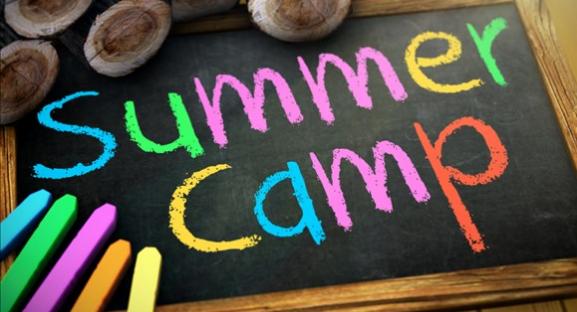 summer camp_1559502710541.jpg.jpg