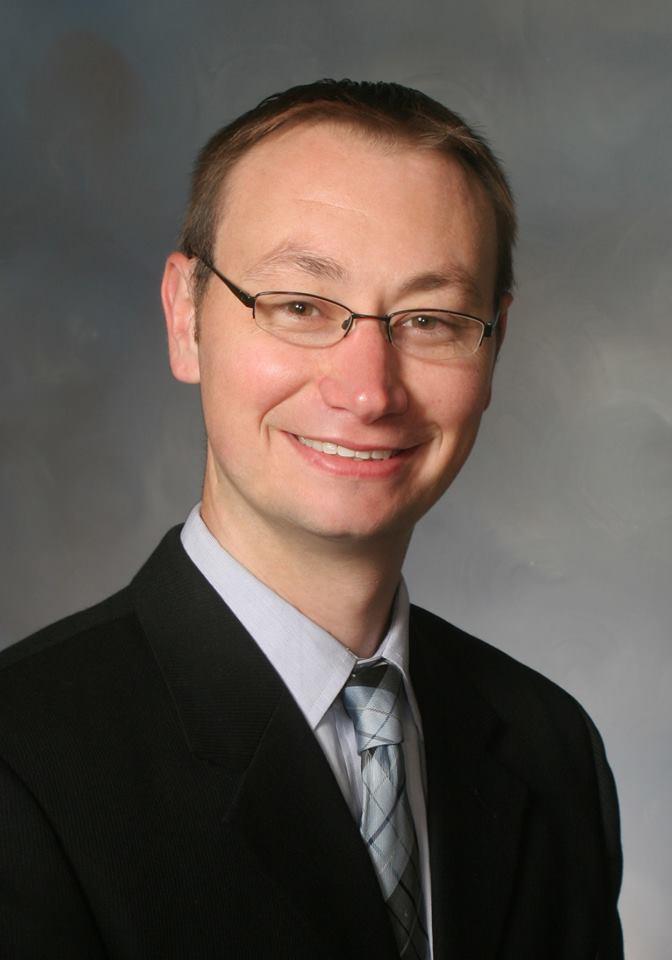 Kevin Lollar, MD, FACS, FAAOA