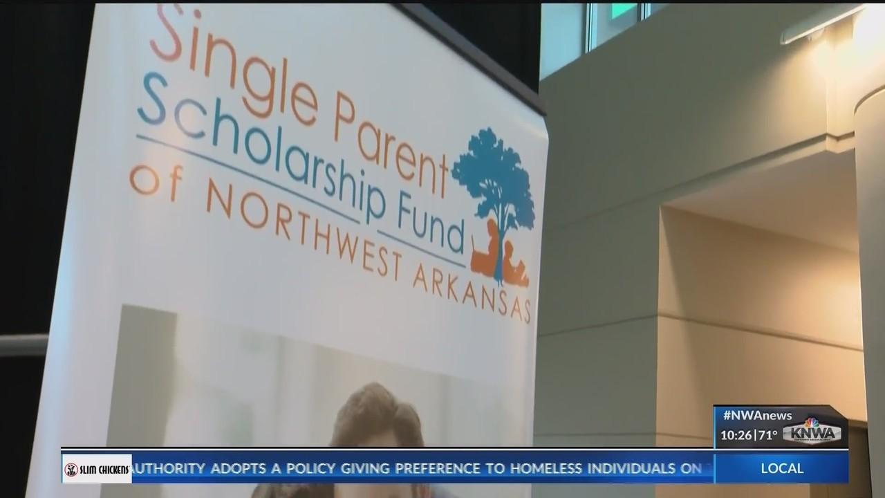 KNWA and Fox 24 Northwest Arkansas News