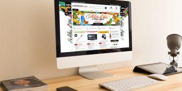 webdistrib_soldes_webdesign