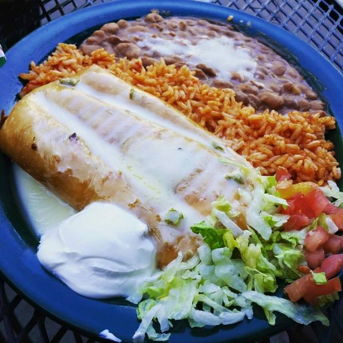 Joses-Mexican-Restaurant-Fayetteville
