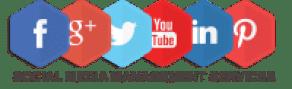 SOCIAL_MEDIA_MANGEMENT_SERVICES