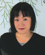 https://i1.wp.com/www.nwasianweekly.com/wp-content/uploads/2012/31_19/names_naoko.JPG?resize=149%2C185