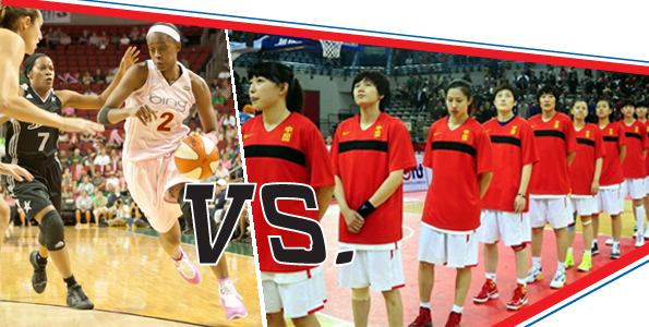https://i1.wp.com/www.nwasianweekly.com/wp-content/uploads/2012/31_19/slide_basketball.jpg?resize=595%2C300