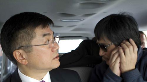 https://i1.wp.com/www.nwasianweekly.com/wp-content/uploads/2012/31_19/world_lawyer.jpg?resize=500%2C282