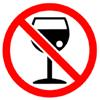 https://i1.wp.com/www.nwasianweekly.com/wp-content/uploads/2012/31_27/no_alcohol.jpg
