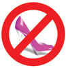 https://i1.wp.com/www.nwasianweekly.com/wp-content/uploads/2012/31_27/no_heels.jpg