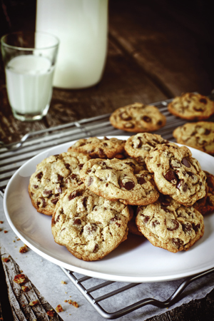 https://i1.wp.com/www.nwasianweekly.com/wp-content/uploads/2012/31_28/food_cookies.JPG?resize=300%2C450