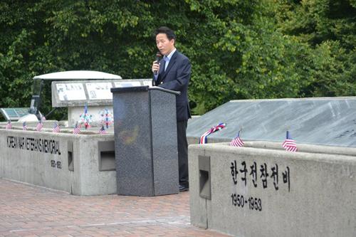https://i1.wp.com/www.nwasianweekly.com/wp-content/uploads/2012/31_32/names_koreanwar1.jpg?resize=500%2C333