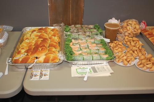 https://i1.wp.com/www.nwasianweekly.com/wp-content/uploads/2012/31_36/blog_food.JPG?resize=500%2C332