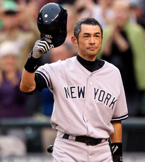 https://i1.wp.com/www.nwasianweekly.com/wp-content/uploads/2012/31_36/sports_ichiro.jpg?resize=300%2C335