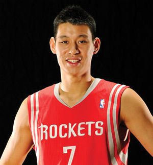 https://i1.wp.com/www.nwasianweekly.com/wp-content/uploads/2012/31_36/sports_jeremy.jpg