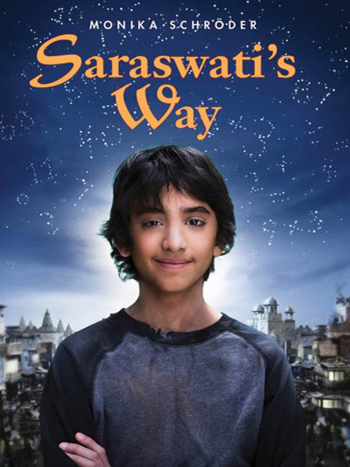 https://i1.wp.com/www.nwasianweekly.com/wp-content/uploads/2012/31_45/shelf_saraswati.jpg