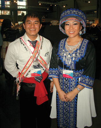 https://i1.wp.com/www.nwasianweekly.com/wp-content/uploads/2012/31_46/front_hmong2.jpeg?resize=350%2C444