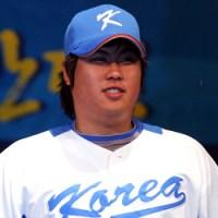 https://i1.wp.com/www.nwasianweekly.com/wp-content/uploads/2012/31_48/sports_ryu.jpg?resize=200%2C200