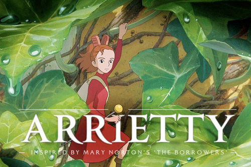 https://i1.wp.com/www.nwasianweekly.com/wp-content/uploads/2013/32_02/movies_arrietty.jpg