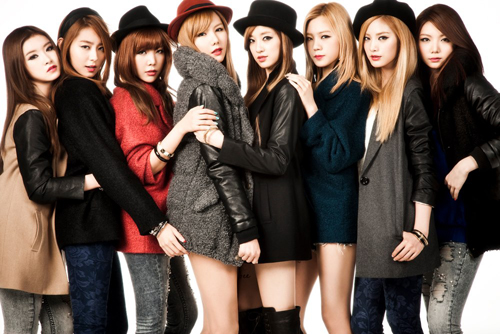 https://i1.wp.com/www.nwasianweekly.com/wp-content/uploads/2013/32_02/songs_afterschool.jpg?resize=500%2C334