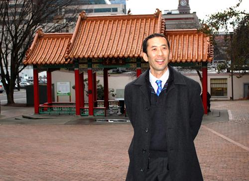 https://i1.wp.com/www.nwasianweekly.com/wp-content/uploads/2014/33_04/front_shiosaki.jpg?resize=500%2C364