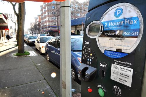 https://i1.wp.com/www.nwasianweekly.com/wp-content/uploads/2014/33_05/com_parking.jpeg?resize=500%2C332